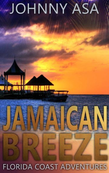 Jamaican Breeze, Book 3